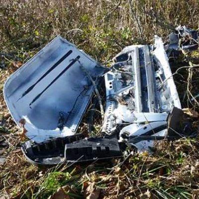 corvette-c7-crash-west-virginia-13