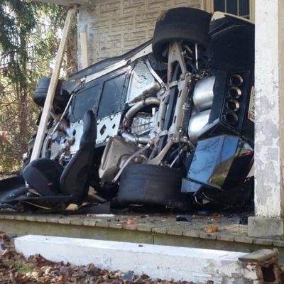 corvette-c7-crash-west-virginia-14