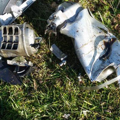 corvette-c7-crash-west-virginia-8