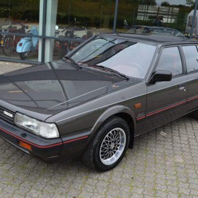 mazda-626-used-denmark-1