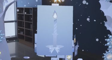 Η μαγική χριστουγεννιάτικη κάρτα της Honda (video)