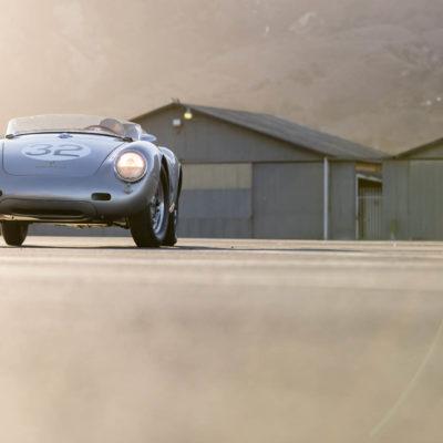 1958-Porsche-550A-Spyder-08-copy