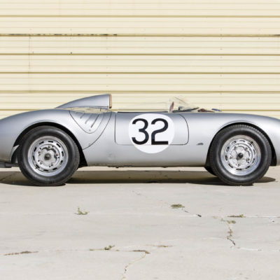 1958-Porsche-550A-Spyder-14-copy