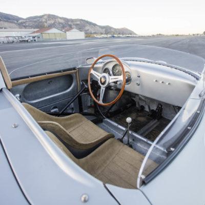 1958-Porsche-550A-Spyder-42-copy