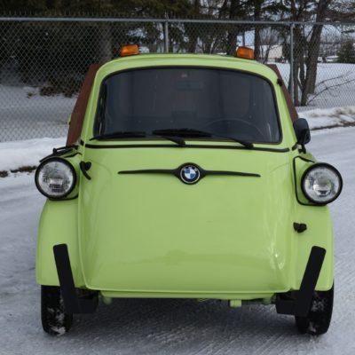 BMW-Isetta-Pickup-20