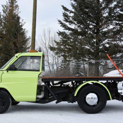 BMW-Isetta-Pickup-4