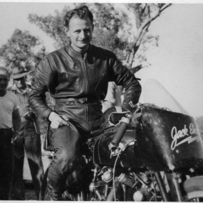 Castlereagh-Speed-Trials-1952-Jack-Ehret-01
