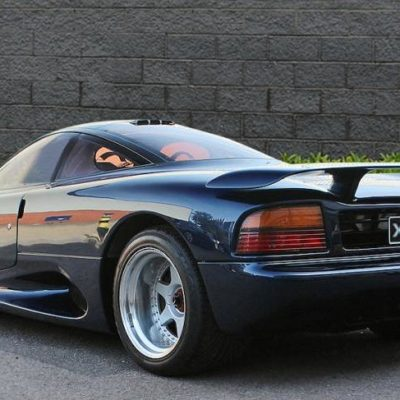 Jaguar-XJR-15-For-Sale-2