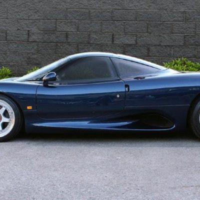 Jaguar-XJR-15-For-Sale-3