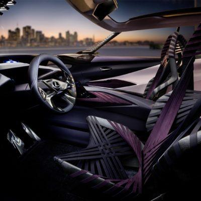 Lexus-UX-Concept-17