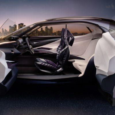 Lexus-UX-Concept-18
