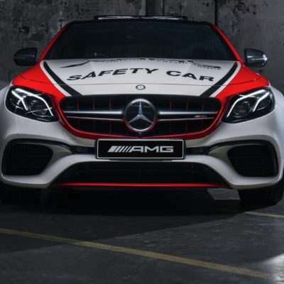 Mercedes-AMG-E-63-S-4MATIC-Safety-Car-1