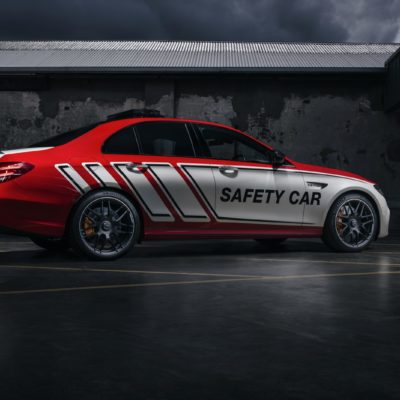 Mercedes-AMG-E-63-S-4MATIC-Safety-Car-3