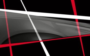 Ένα νέο crossover έρχεται από την Nissan (video)