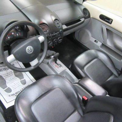 VW-Beetle-PT-Crusier-11