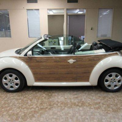 VW-Beetle-PT-Crusier-4