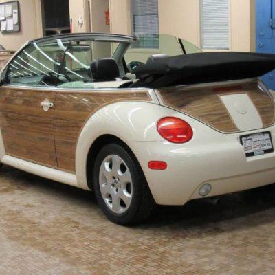 VW-Beetle-PT-Crusier-5