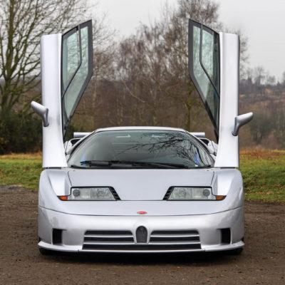 bugatti-eb110-ss-prototype-03