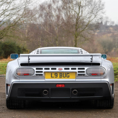 bugatti-eb110-ss-prototype-04