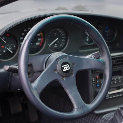 bugatti-eb110-ss-prototype-18