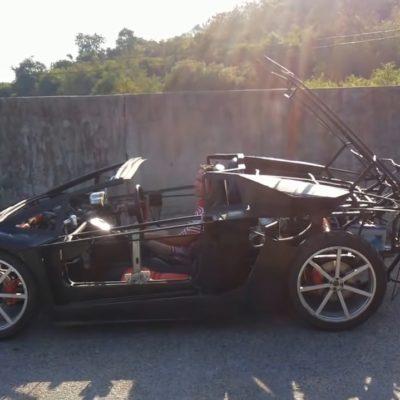 mini-lamborghini-aventador-roadster-replica-1