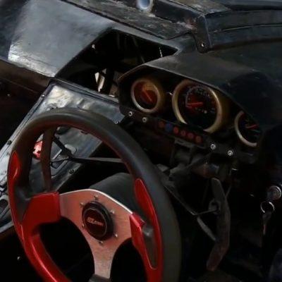 mini-lamborghini-aventador-roadster-replica-11