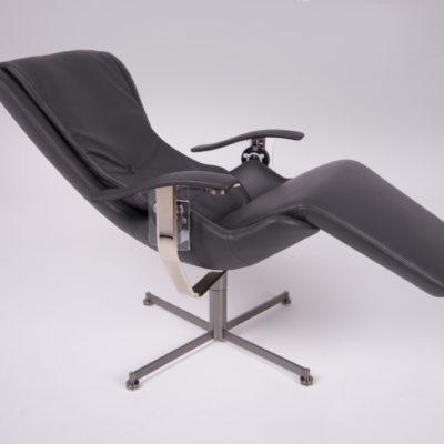 rolls-elysium-r-advanced-seat-6