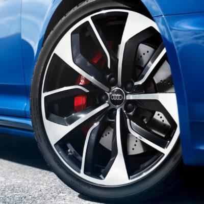 rs4-avant-wheel