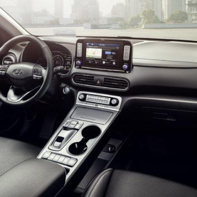 Hyundai-Kona-Electric-10