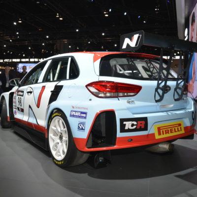 Hyundai-i30-N-TCR-5