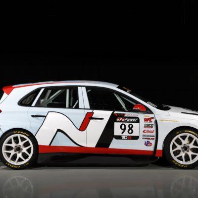 Hyundai-i30-N-TCR-Race-Car-8