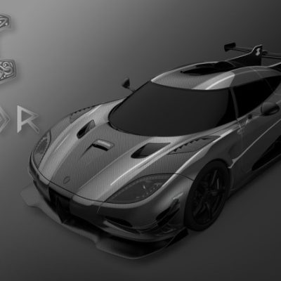 Koenigsegg-Agera-2