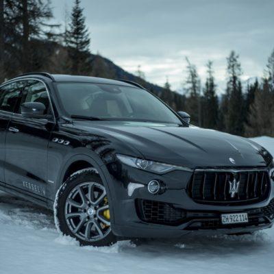 Maserati-Levante-10