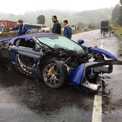 McLaren-Mercedes-Porsche-Toyotra-Colombia-Crash-1