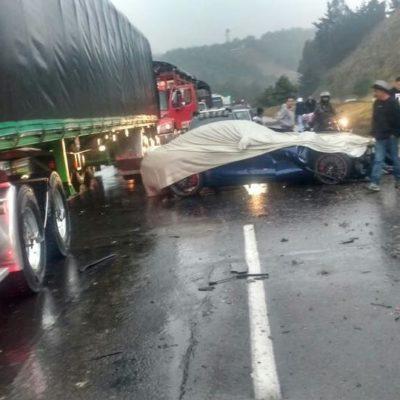 McLaren-Mercedes-Porsche-Toyotra-Colombia-Crash-10