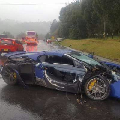 McLaren-Mercedes-Porsche-Toyotra-Colombia-Crash-5