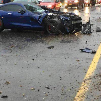 McLaren-Mercedes-Porsche-Toyotra-Colombia-Crash-6