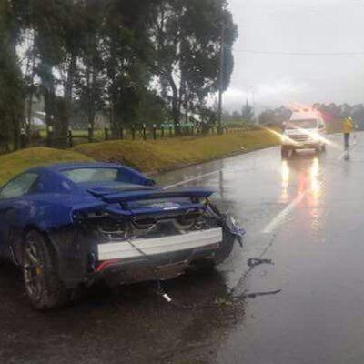 McLaren-Mercedes-Porsche-Toyotra-Colombia-Crash-7