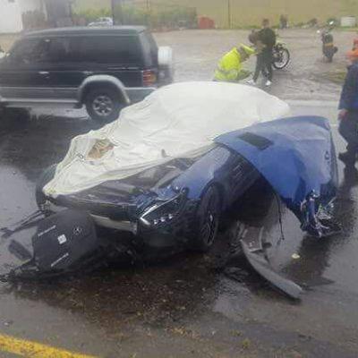 McLaren-Mercedes-Porsche-Toyotra-Colombia-Crash-8