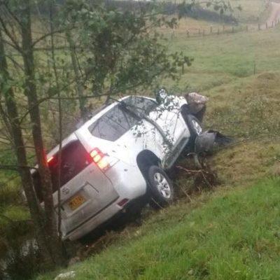 McLaren-Mercedes-Porsche-Toyotra-Colombia-Crash-9