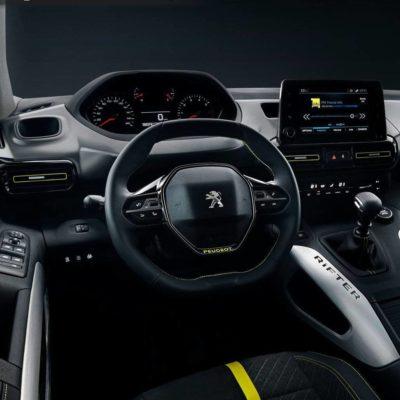 Peugeot-Rifter_4x4_Concept-2018-1600-0f