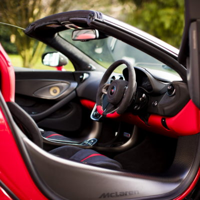 mclaren-570s-spider-vermillion-red-4