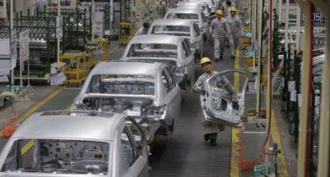Ποια αυτοκινητοβιομηχανία είχε τις περισσότερες πωλήσεις το 2017;