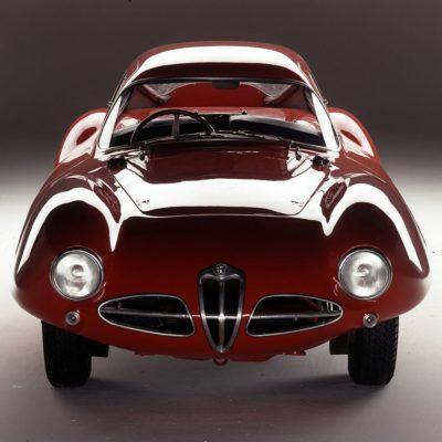 161013_Alfa-Romeo_Disco-Volante-Coupe_01