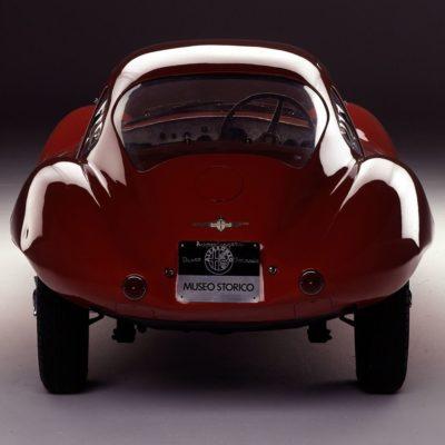 161013_Alfa-Romeo_Disco-Volante-Coupe_02