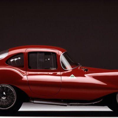 161013_Alfa-Romeo_Disco-Volante-Coupe_03