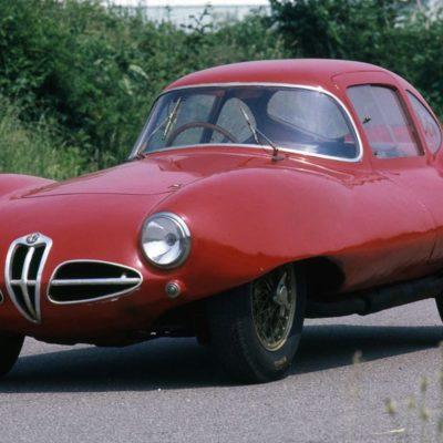 161013_Alfa-Romeo_Disco-Volante-Coupe_05