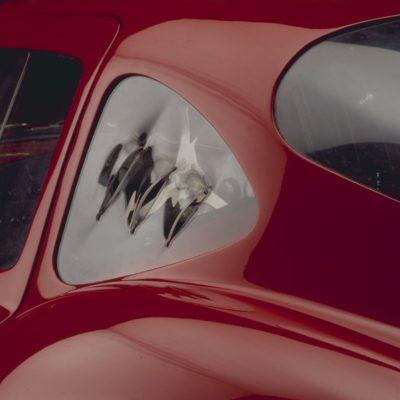 161013_Alfa-Romeo_Disco-Volante-Coupe_06