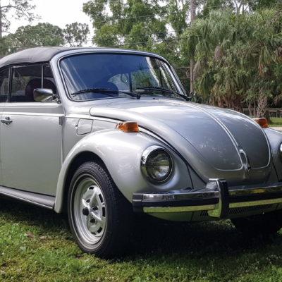 1979-vw-beetle-super-cabriolet-1