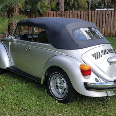 1979-vw-beetle-super-cabriolet-4